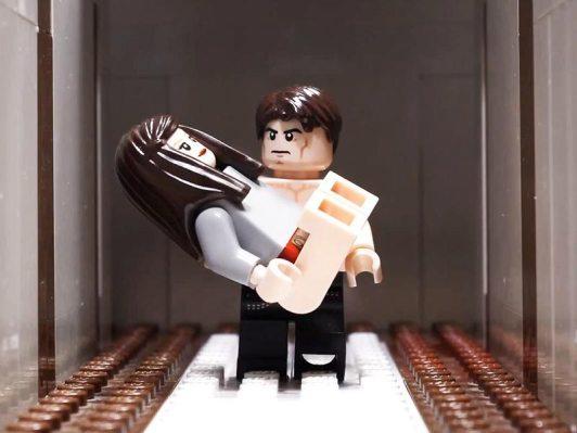 50-shades-lego-800