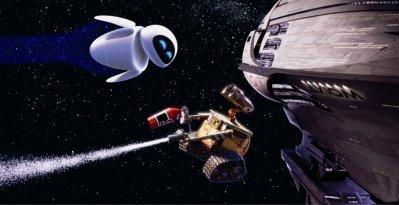 Wall-E 8