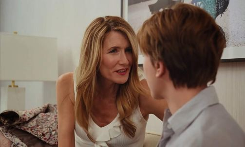 Laura Dern Marriage Story 2